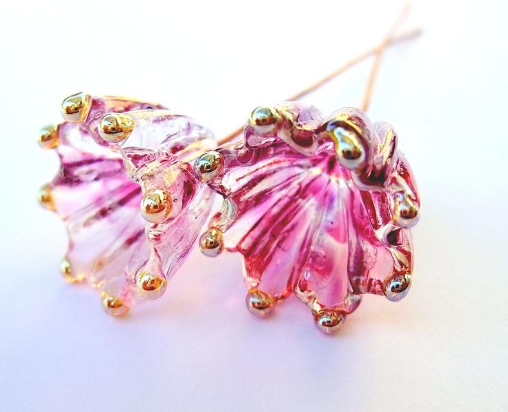 pink ocelots