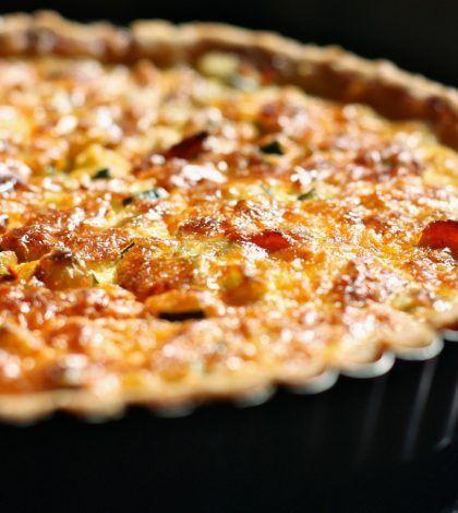 recetas vegetarianas de sudafrica