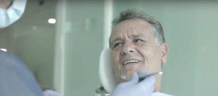 http://www.artedentalclinic.com/mis-implantes-dentales-en-tenerife/ Si resides fuera de Tenerife y necesitas implantes dentales, te interesa leer este post