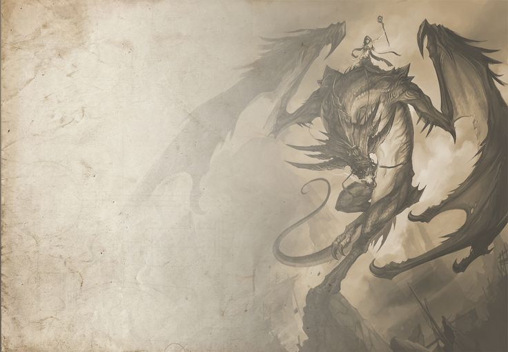 View, download, comment, and rate this 1800x1250 Dragon Wallpaper - Wallpaper Abyss