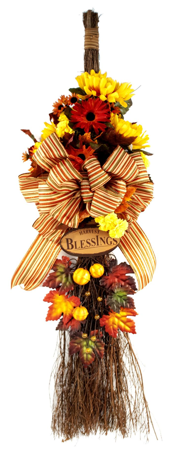 harvest arts and crafts ideas 17 best images about thanksgiving craft food on 6696