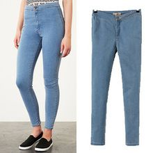25  best ideas about Buy jeans online on Pinterest | Jackets ...