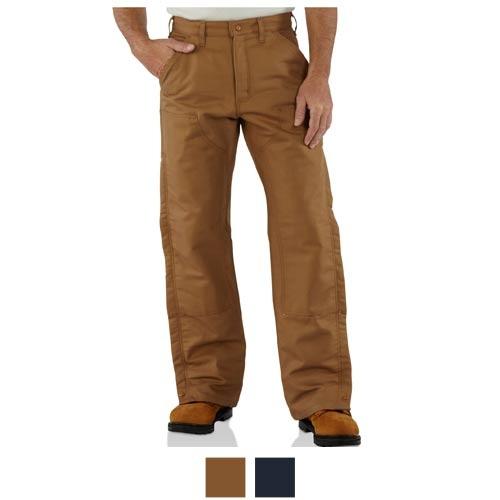 Men's Carhartt Pants on Clearance | Construction Gear Guru Blog