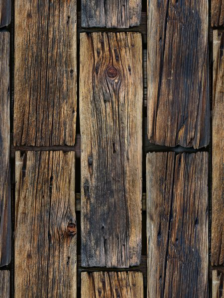 Rapport design The old boards - www.surfacesdesign.ru