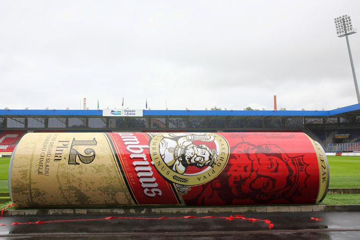 FC VIKTORIA Plzeň | Fanzóna | Fotogalerie