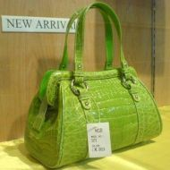 most expensive louis vuitton bag   home tags videos fashion handbags accessories most expensive handbags ...