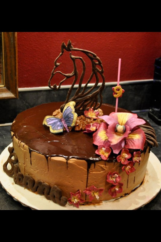 51 best Cowgirl party images on Pinterest Birthday party ideas