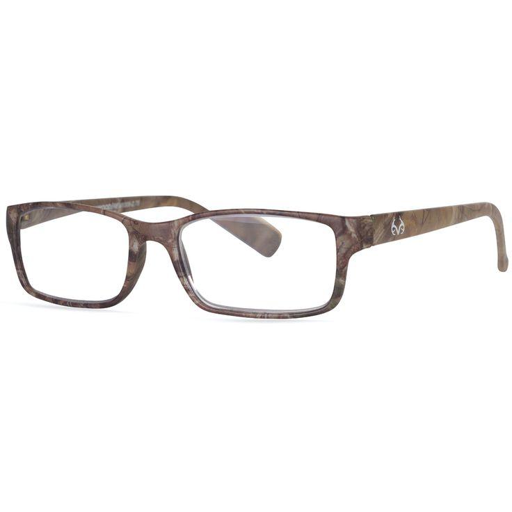 21 best Camo Eyewear images on Pinterest | Eye glasses, Eyeglasses ...