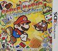 Amazon.com: Paper Mario: Sticker Star: Video Games