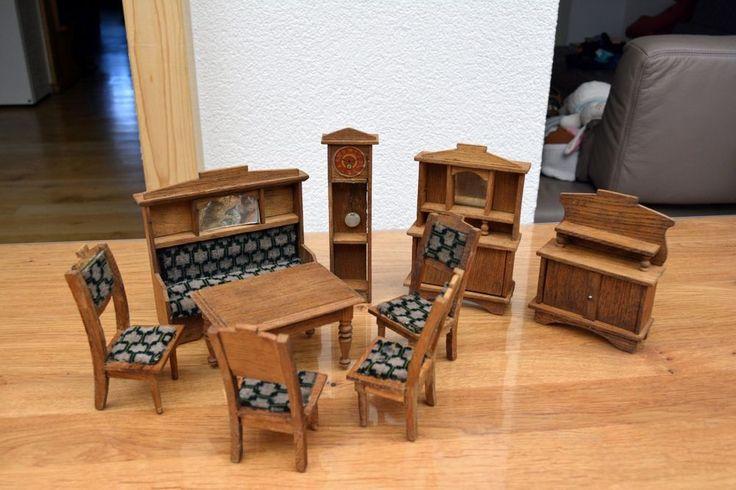 Antike schlafzimmermöbel ~ Antike möbel um 1900 ! ! ! gründerzeit jugendstil historismus