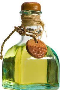 Nativ extra, extra vergine oder extra virgen? Die Auswahl an Olivenöl im Supermarkt kann sehr verwirren.