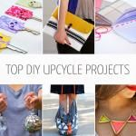 My Most Popular DIY Projects (and Happy 2014!)