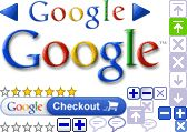 Google hoja de cálculo #Excel http://blgs.co/vuX0Bk
