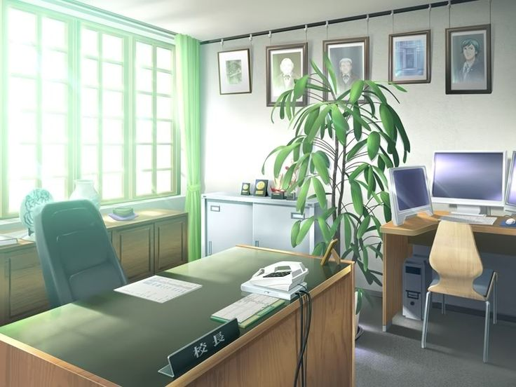 visual novel background - Google Search