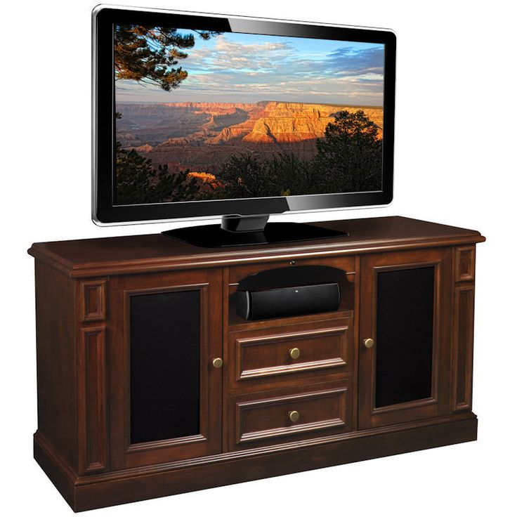 Tv Cabinets For Flat Screens On Wall | ... Quality Furniture   AT006334