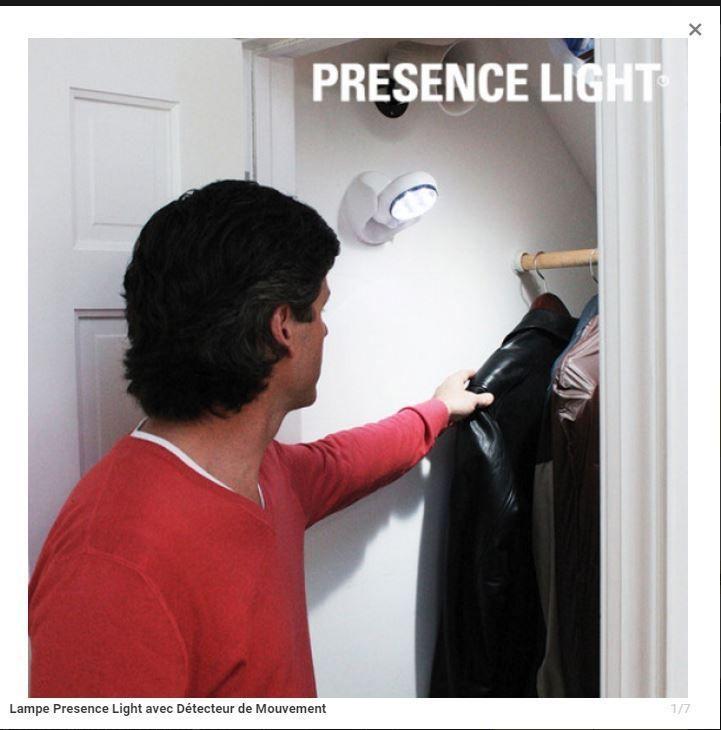 72 best TOUT POUR LA MAISON!!! images on Pinterest Home, DIY and - armoire a balai exterieur