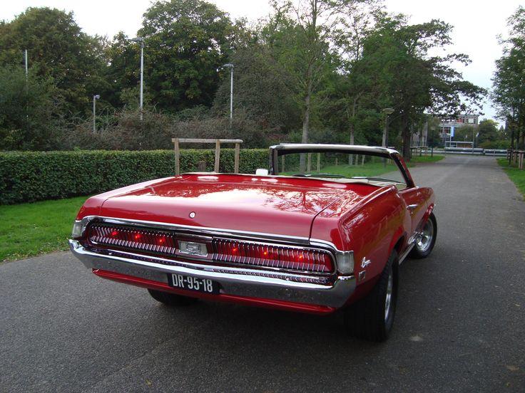 826 best cougars images on pinterest mercury cars. Black Bedroom Furniture Sets. Home Design Ideas
