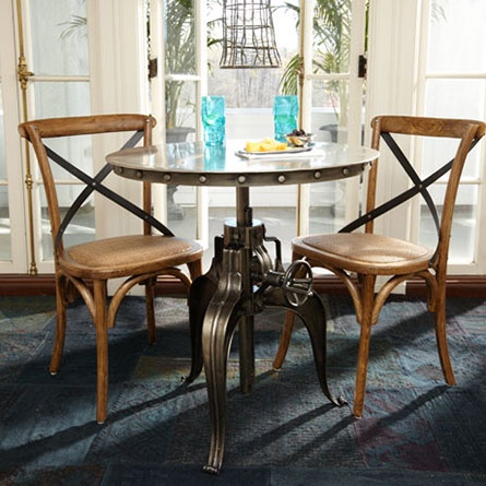 118 Best Images About Dining Room On Pinterest Dining