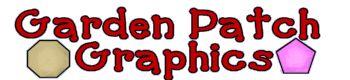 Pin by mary engledowl on classroom math pinterest