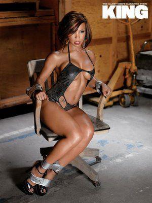 Hacked Eda Taspinar  naked (55 fotos), iCloud, underwear