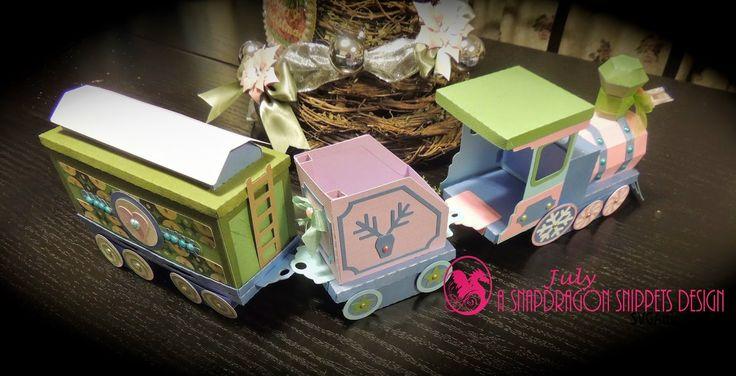 Hola de nuevo !!!  Seguimos con los adornos navideños , ambientando la casa  ahora es el turno de uno muy especial, es HERMOSO !!!!  disfru...