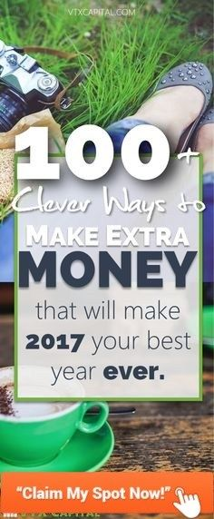 Are you ready to work from home, one of the best things about selling on eBay is that anyone can do it and make money if they really try. https://ok.ru/dk?cmd=logExternal&st.cmd=logExternal&st.link=http://money.goglmogl.ru/937/&st.name=externalLinkRedirect&st.tid=67735165381455&st._aid=WideFeed_openLink And you living on budget, it's filled with actionable tips and advice to help you build your busin Here are great tips on how to make money on Pinterest. How to make money 21 side hustle…