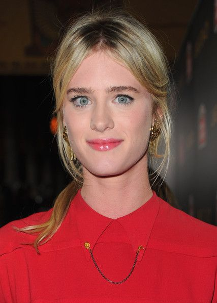 Mackenzie Davis naked (54 fotos), photo Ass, YouTube, braless 2015