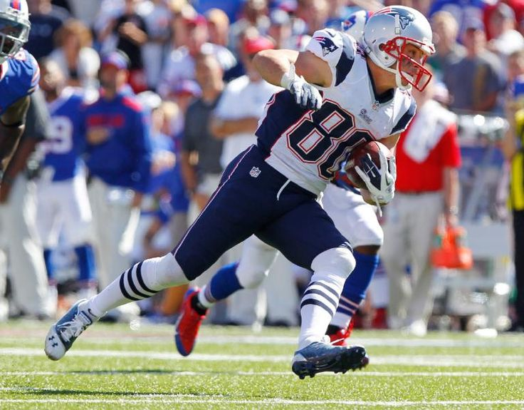 Amendola has been limited in practice this week after he aggravated a groin injury during Sunday's 23-21 win over the Buffalo Bills. The 27-y...