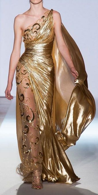 What a dress!!! to look like a million dollars!!  。\|/ 。☆ ♥♥ »✿❤❤✿« ☆ ☆ ◦ ● ◦ ჱ ܓ ჱ ᴀ ρᴇᴀcᴇғυʟ ρᴀʀᴀᴅısᴇ ჱ ܓ ჱ ✿⊱╮ ♡ ❊ ** Buona giornata ** ❊ ~ ❤✿❤ ♫ ♥ X ღɱɧღ ❤ ~ Sa 28th March 2015