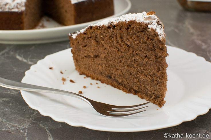 Nutella Kuchen Nutella Kuchen Nutella Kuchen Backen Nutella Kuchen Rezept