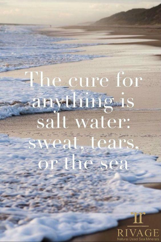 Dead Sea : Nature's masterpiece http://bit.ly/1UwZK8i