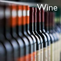 Discover our delicious range of alcohol online at WineSaver Australia. Don't schlep down to the shops next time you're throwing a party. Buying your alcohol online means you save both time and money. Contact us today.