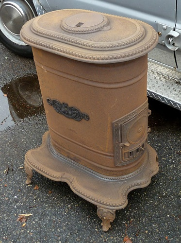 17 Best Images About Heating Stove On Pinterest Antiques