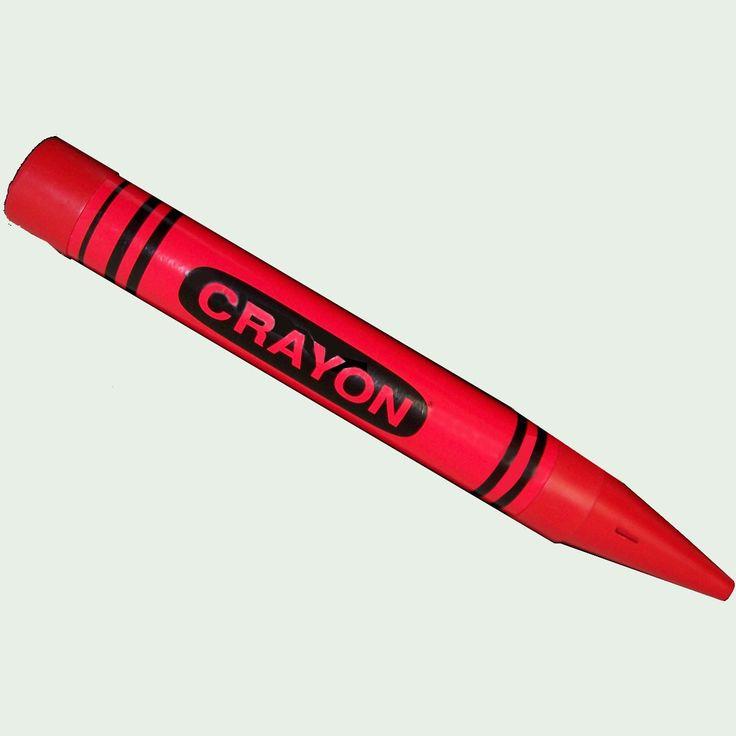 Erfreut Crayola Crayon Bilder Fotos - Druckbare Malvorlagen ...