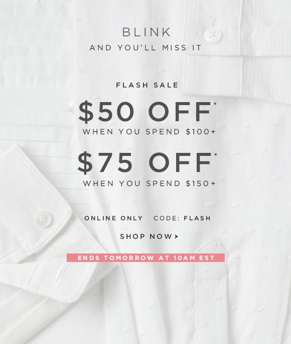 Ann Taylor Loft Flash Sale Tonight Only! http://rstyle.me/n/efrzznyg6