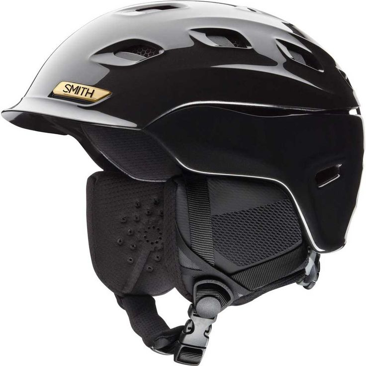 Smith Optics Vantage Women's MIPS Helmet for Ski / Snowboard