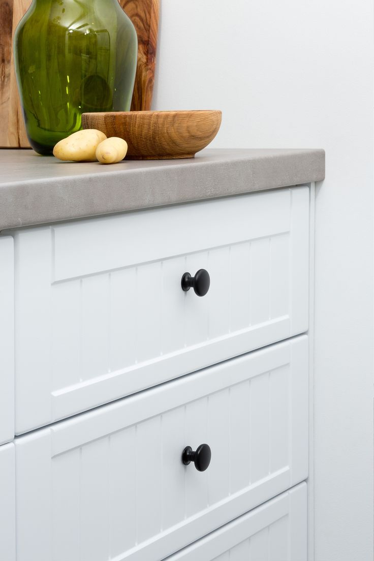 17 best Kaboodle Kitchen images on Pinterest | Kitchen designs ...