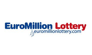 Euro Million Lottery gives you all of the latest lottery results and jackpot amounts for the popular euromillion lottery game