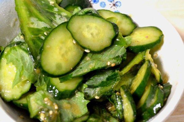 自宅で叙々苑風ドレッシングを作る方法! サラダがおいしくなる3分レシピは覚えておくと役立つぞ - mitok(ミトク)