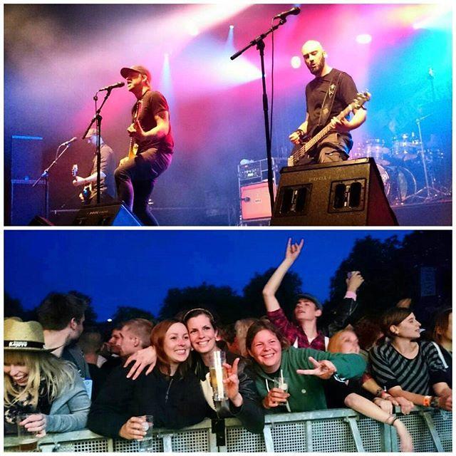 So war es beim Big Day Out 8.0 Festival | Atomlabor on Tour in Sachen #musikdurstig ( 44 Pics )