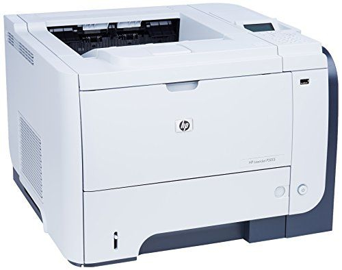 http://www.officeproductsideas.info/hp-laserjet-p3015dn-printer-blacksilver-ce528a-review/ - HP LaserJet P3015dn Printer