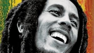 MELLOW MOOD  Bob Marley Mellow Mood.   Print Concepts.