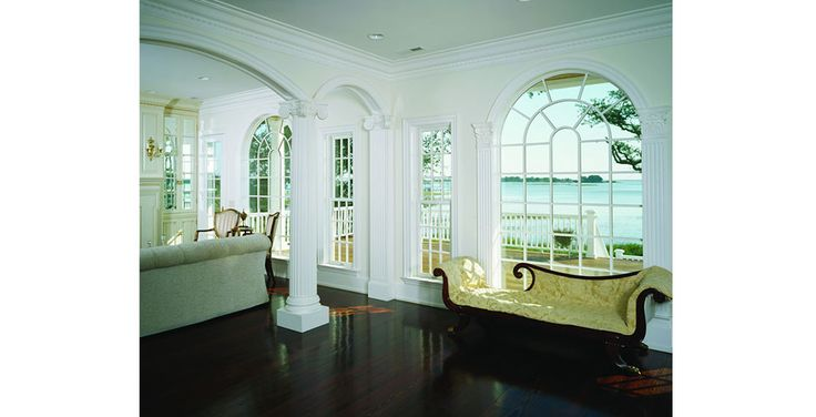 10 best queen anne home style inspiration images on for Queen anne windows