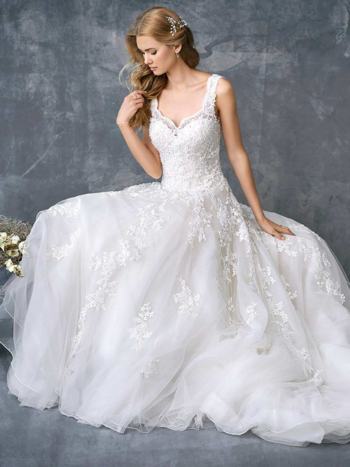 The 18 best Wedding dresses images on Pinterest | Short wedding ...