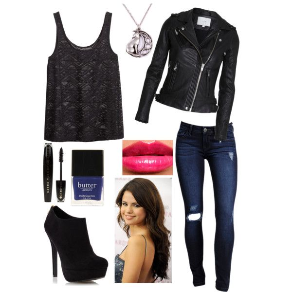 """Meeting Derek Hale"" by kmhession on Polyvore"