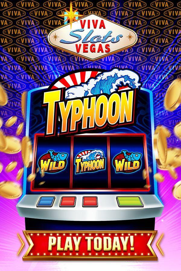 Play #1 Winning Slots!