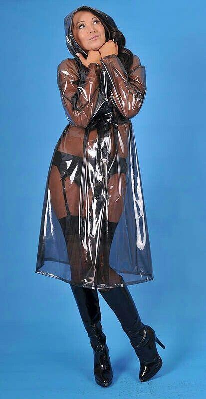 Bozoma Saint John Dating Jimmy Iovine Macklemore Cleaning