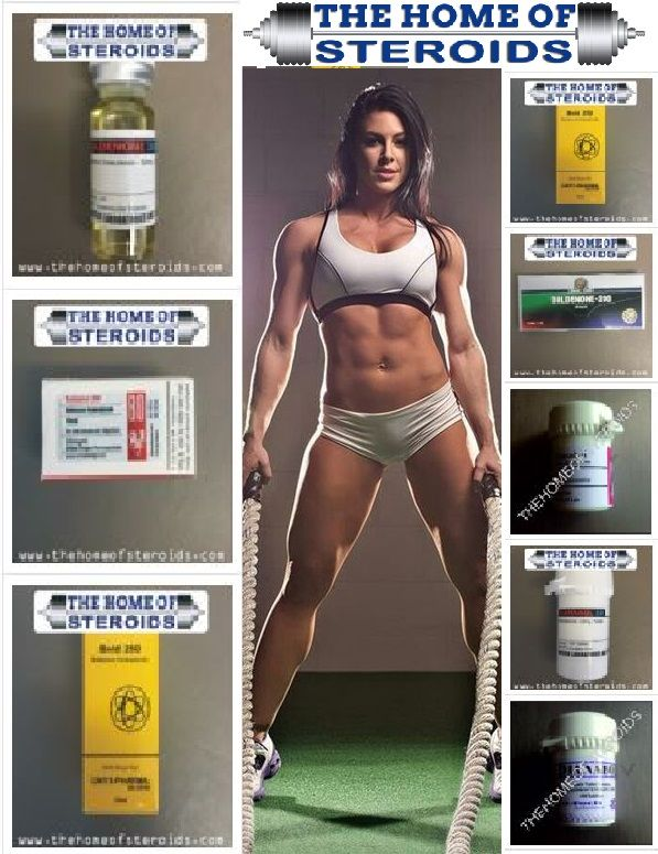 21 best Oral Steroids images on Pinterest Muscle, Muscles and