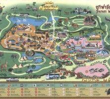 Сафари парк (Safari World) в Бангкоке  Авиабилеты Москва - Бангкок от 24000 руб.  Хотели ли бы Вы увидеть животных о которых только слышали причем в их естественной среде обитания а не за решетками зоопарка? Сафари парк (Safari World) дает Вам такую возможность.  Карта Safari World  Safari World  вольер с попугаями  Safari World  дельфины  Safari World  гигантский парк животных в Бангкоке  Safari World  жирафы и зебры  Safari World  шоу слонов  Safari World  гигантский парк животных в…