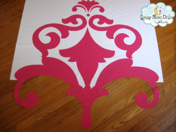 Goddess Aisle Runner with Fancy Ends! #goddessaislerunners, #princessrunners